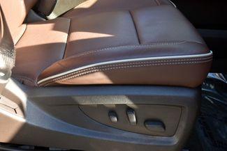 2016 Chevrolet Silverado 1500 High Country Waterbury, Connecticut 34