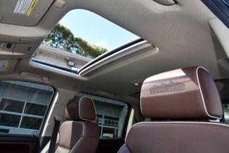 2016 Chevrolet Silverado 1500 High Country Waterbury, Connecticut 4