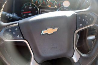 2016 Chevrolet Silverado 1500 High Country Waterbury, Connecticut 42