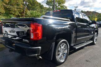 2016 Chevrolet Silverado 1500 High Country Waterbury, Connecticut 8