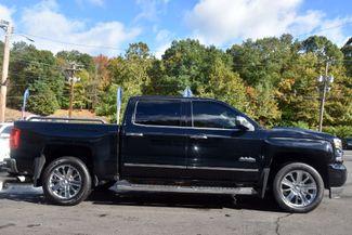 2016 Chevrolet Silverado 1500 High Country Waterbury, Connecticut 9