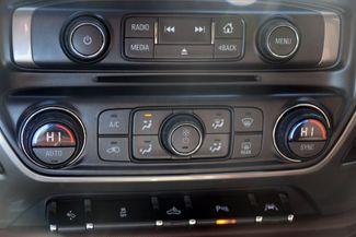 2016 Chevrolet Silverado 1500 High Country Waterbury, Connecticut 45