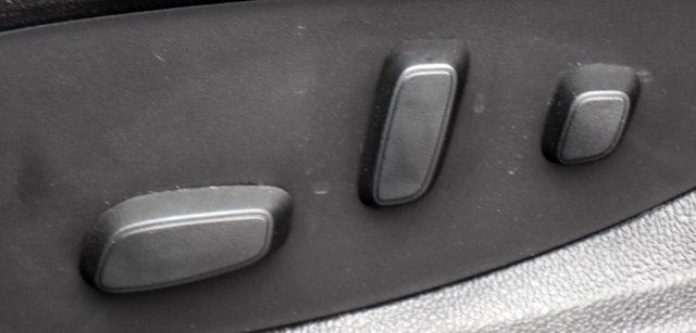 2016 Chevrolet Silverado 1500 LT Waterbury, Connecticut 22