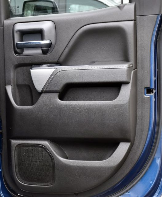 2016 Chevrolet Silverado 1500 LT Waterbury, Connecticut 28
