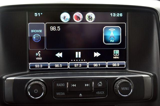 2016 Chevrolet Silverado 1500 LT Waterbury, Connecticut 38