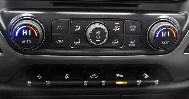 2016 Chevrolet Silverado 1500 LT Waterbury, Connecticut 41