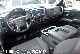 2016 Chevrolet Silverado 1500 LT Waterbury, Connecticut 12