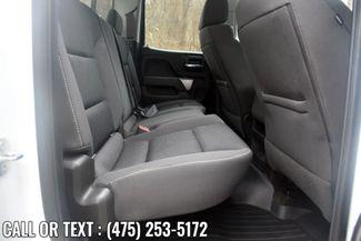 2016 Chevrolet Silverado 1500 LT Waterbury, Connecticut 17