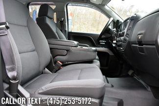 2016 Chevrolet Silverado 1500 LT Waterbury, Connecticut 20