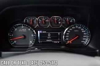 2016 Chevrolet Silverado 1500 LT Waterbury, Connecticut 27