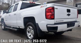2016 Chevrolet Silverado 1500 LT Waterbury, Connecticut 2