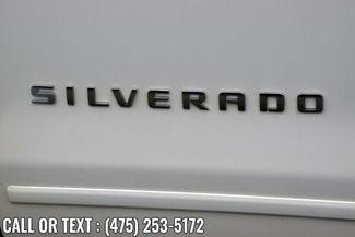 2016 Chevrolet Silverado 1500 LT Waterbury, Connecticut 8