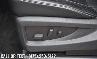 2016 Chevrolet Silverado 1500 LT Waterbury, Connecticut 15