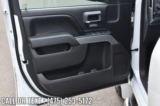 2016 Chevrolet Silverado 1500 LT Waterbury, Connecticut 24