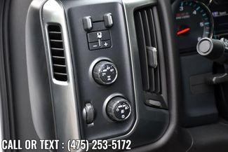 2016 Chevrolet Silverado 1500 LT Waterbury, Connecticut 25