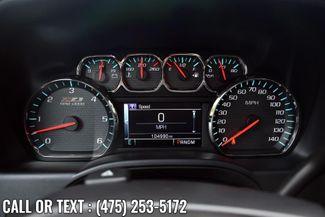 2016 Chevrolet Silverado 1500 LT Waterbury, Connecticut 29