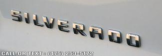2016 Chevrolet Silverado 1500 LT Waterbury, Connecticut 11