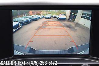 2016 Chevrolet Silverado 1500 LT Waterbury, Connecticut 26