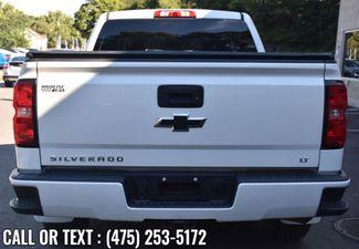 2016 Chevrolet Silverado 1500 LT Waterbury, Connecticut 4