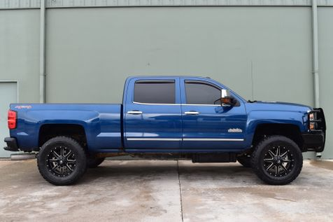 2016 Chevrolet Silverado 2500 High Country | Arlington, TX | Lone Star Auto Brokers, LLC in Arlington, TX