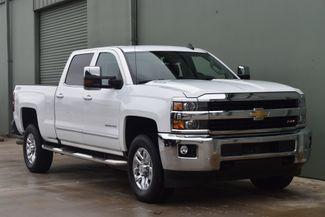 2016 Chevrolet Silverado 2500 LTZ | Arlington, TX | Lone Star Auto Brokers, LLC-[ 4 ]