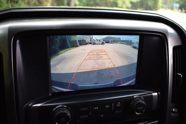 2016 Chevrolet Silverado 2500 LTZ Walker, Louisiana 11