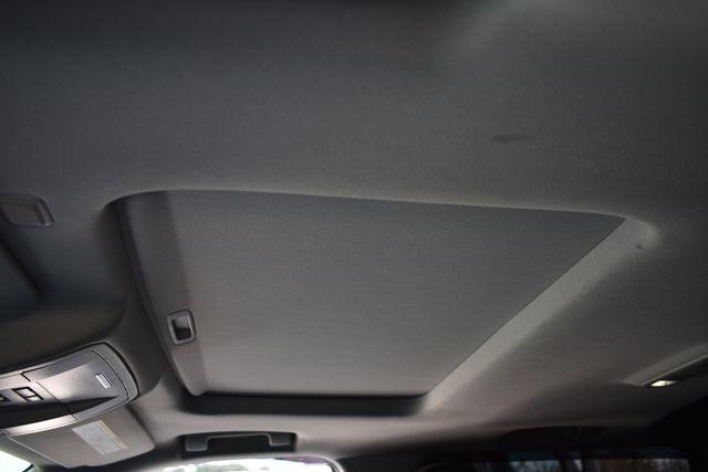 2016 Chevrolet Silverado 2500 LTZ Walker, Louisiana 15