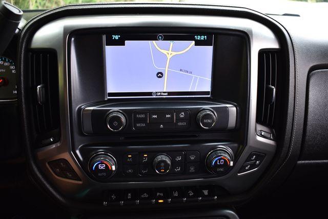 2016 Chevrolet Silverado 2500 LTZ Walker, Louisiana 12