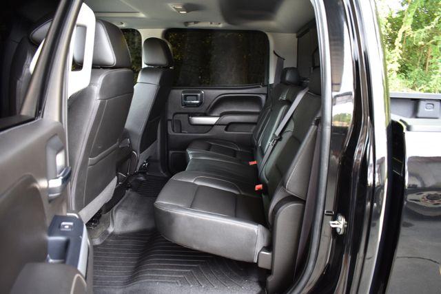 2016 Chevrolet Silverado 2500 LTZ Walker, Louisiana 10