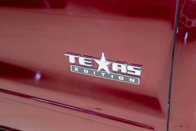 2016 Chevrolet Silverado 2500HD LT in Addison, Texas 75001