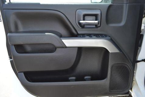 2016 Chevrolet Silverado 2500HD LT Crewcab 4x4 in Alexandria, Minnesota