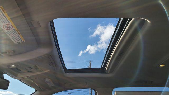 2016 Chevrolet Silverado 2500HD High Country 4x4