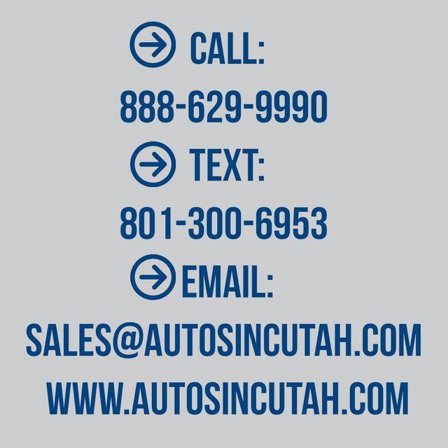 2016 Chevrolet Silverado 2500HD High Country 4x4 in American Fork, Utah 84003