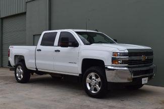 2016 Chevrolet Silverado 2500HD Work Truck | Arlington, TX | Lone Star Auto Brokers, LLC-[ 2 ]