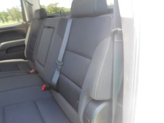 2016 Chevrolet Silverado 2500HD LT Blanchard, Oklahoma 23
