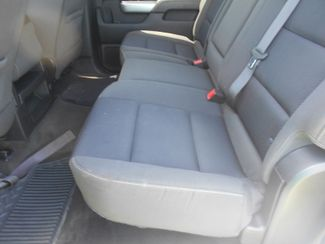 2016 Chevrolet Silverado 2500HD LT Blanchard, Oklahoma 25