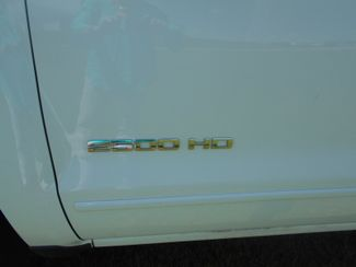 2016 Chevrolet Silverado 2500HD LT Blanchard, Oklahoma 13