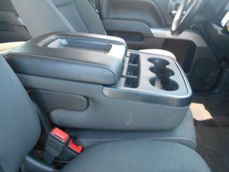 2016 Chevrolet Silverado 2500HD LT Blanchard, Oklahoma 27