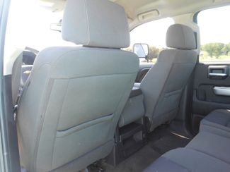 2016 Chevrolet Silverado 2500HD LT Blanchard, Oklahoma 26