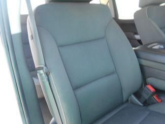 2016 Chevrolet Silverado 2500HD LT Blanchard, Oklahoma 28