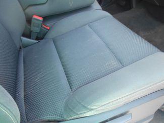 2016 Chevrolet Silverado 2500HD LT Blanchard, Oklahoma 29