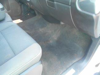 2016 Chevrolet Silverado 2500HD LT Blanchard, Oklahoma 30