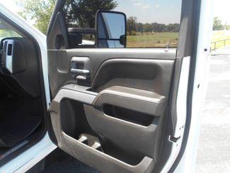2016 Chevrolet Silverado 2500HD LT Blanchard, Oklahoma 20