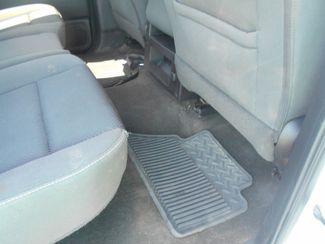 2016 Chevrolet Silverado 2500HD LT Blanchard, Oklahoma 24