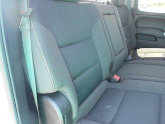 2016 Chevrolet Silverado 2500HD LT Blanchard, Oklahoma 22