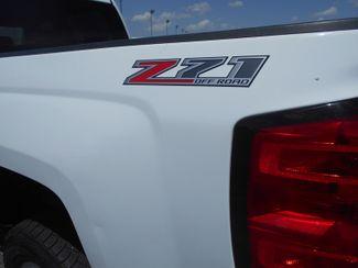 2016 Chevrolet Silverado 2500HD LT Blanchard, Oklahoma 11