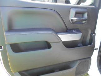 2016 Chevrolet Silverado 2500HD LT Blanchard, Oklahoma 17
