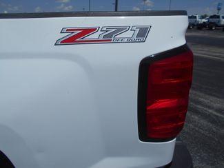 2016 Chevrolet Silverado 2500HD LT Blanchard, Oklahoma 10