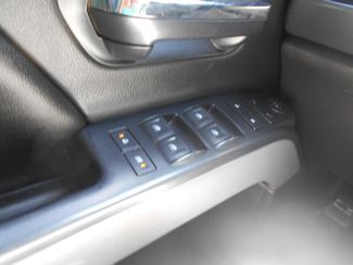 2016 Chevrolet Silverado 2500HD LT Blanchard, Oklahoma 31