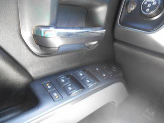 2016 Chevrolet Silverado 2500HD LT Blanchard, Oklahoma 32